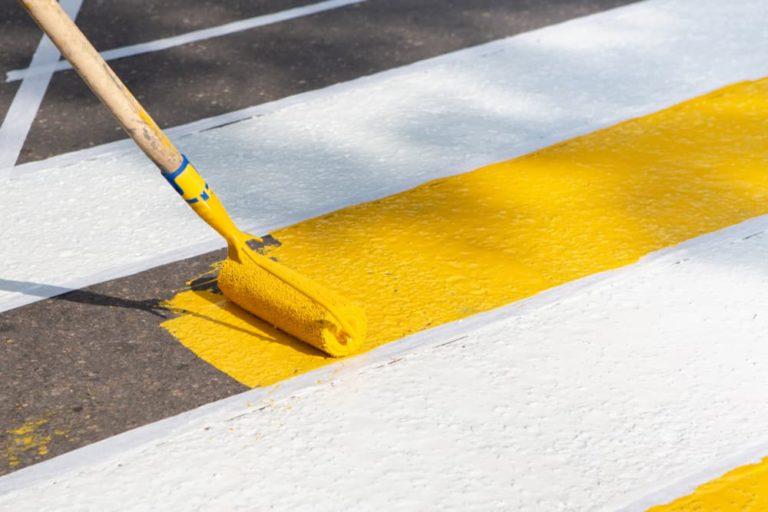 application-road-markings-pedestrians