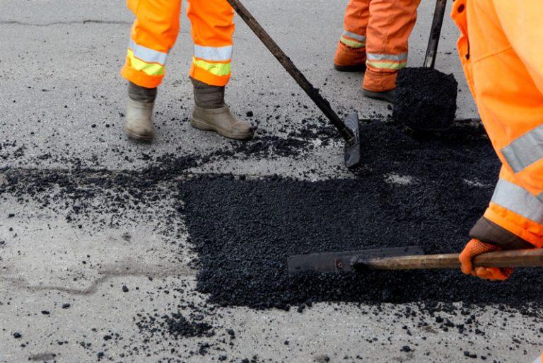 street-resurfacing-fresh-asphalt-construction